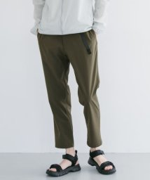 URBAN RESEARCH/【予約】Gramicci×URBAN RESEARCH 別注SOLOTEX STRETCH PANTS/503008101