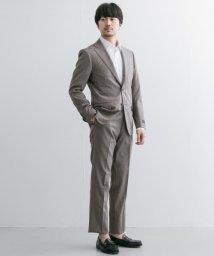 URBAN RESEARCH/URBAN RESEARCH Tailor comeroストライプスーツ/503008115