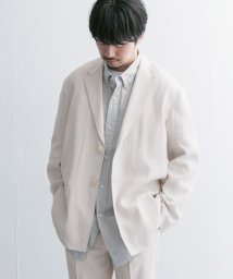 URBAN RESEARCH/WELLDER Boxy Jacket/503008123