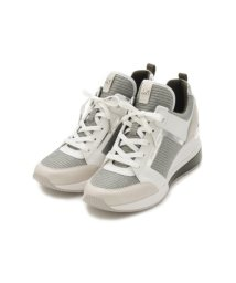 OTHER/【MICHAEL KORS】GEORGIE TRAINER EXTREME/503008295