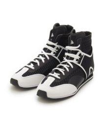 adidas by Stella McCartney/【adidas by Stella McCartney】Boxing Shoe S./503008297