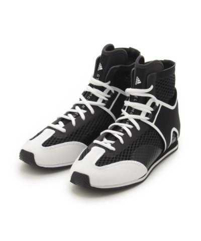 【adidas by Stella McCartney】Boxing Shoe