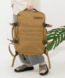SENSE OF PLACE by URBAN RESEARCH/CABINZERO MILITARY(36L)/503008472