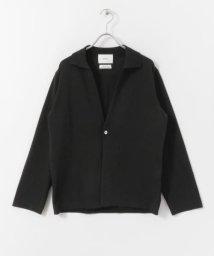 URBAN RESEARCH DOORS/UNIFY Knit Cardigan/503008510
