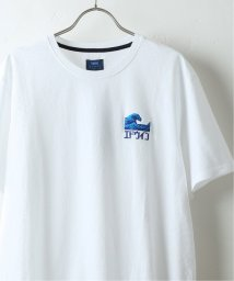 JOURNAL STANDARD relume Men's/《予約》【EDWIN EUROPE / エドウィン】The Wave Tシャツ/503008594