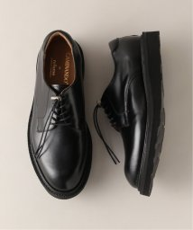 JOURNAL STANDARD relume Men's/【Caminando / カミナンド】 5HOLE OXFORD/503008609