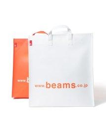 bPr BEAMS/ROOTOTE × BEAMS / 別注 ルー・ガービッジ 45リットル 2枚セット/503008722