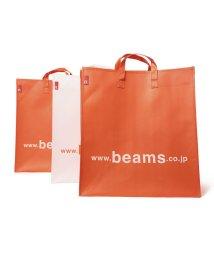bPr BEAMS/【WEB限定】ROOTOTE ×BEAMS / 別注 ルー・ガービッジ 45リットル 3枚セット/503008723