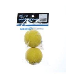 SPORTS DEPO/アルペンセレクト Alpen select 野球 トレーニングボール PB-8BB0025YL S/502896636