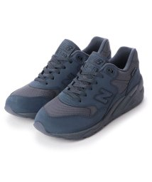 NEW BALANCE/ニューバランス new balance MTX580GB (NAVY)/502897041