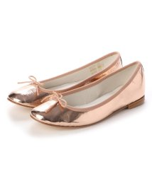 REPETTO/レペット repetto CENDRILLON (シルバー)/502920123