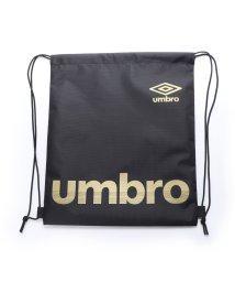 UMBRO/アンブロ UMBRO サッカー/フットサル マルチバッグ マルチバックL UUAPJA33/502945582