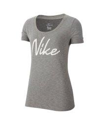 NIKE/ナイキ NIKE レディース フィットネス 半袖Tシャツ CQ0259063/502951954