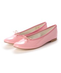 REPETTO/レペット repetto CENDRILLON_EH (ピンク)/502952027