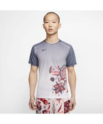NIKE/ナイキ NIKE メンズ 陸上/ランニング 半袖Tシャツ AS M NK WILD RUN RSE 365 TOPSS CJ5813521/502954577