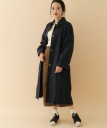 URBAN RESEARCH OUTLET/【ITEMS】ベルトツキヒヨクコート/502958708