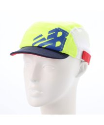NEW BALANCE/ニューバランス NEW BALANCE ジュニア サッカー/フットサル 帽子 JACF0626 JACF0626/502959360
