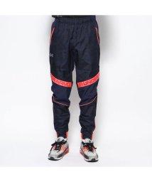 UNDER ARMOUR/アンダーアーマー UNDER ARMOUR メンズ 野球 ウインドパンツ UA Yard Stretch Woven Pants 1354244/502962600
