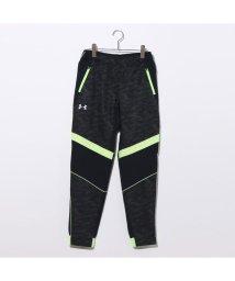 UNDER ARMOUR/アンダーアーマー UNDER ARMOUR メンズ 野球 ウインドパンツ UA Yard Stretch Woven Pants 1354244/502962601