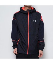 UNDER ARMOUR/アンダーアーマー UNDER ARMOUR メンズ 野球 長袖ウインドブレーカー UA Yard Stretch Woven Full Zip Jacket 1/502965498
