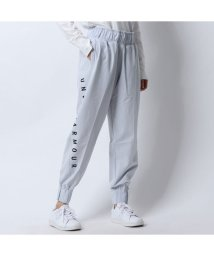 UNDER ARMOUR/アンダーアーマー UNDER ARMOUR レディース ウインドロングパンツ UA Woven Branded Pant 1351883/502965519
