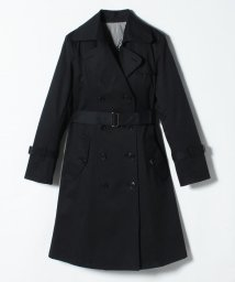 To b. by agnes b./WO94 MANTEAU トレンチコート/502969632
