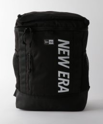 green label relaxing (Kids)/〔WEB限定〕NEWERA(ニューエラ) Youth ボックスパック 15L/502983871