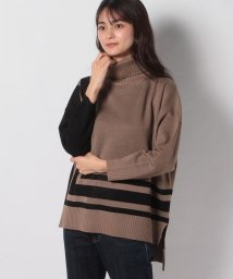 FACE SANS FARD/Knit[BEATRICE]/502984755