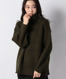 FACE SANS FARD/Knit[BEATRICE]/502984758