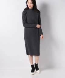 FACE SANS FARD/Knit[BEATRICE]/502984760