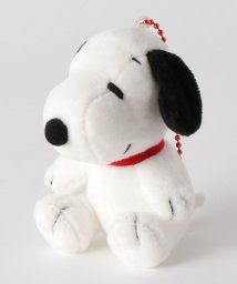 green label relaxing (Kids)/PEANUTS オスワリSNOOPY/502994593