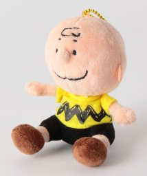 green label relaxing (Kids)/PEANUTS CHARLIE BROWN/502994595