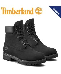 Timberland/Timberland 6INCH PREMIUM WATERPROOF BOOTS ティンバーランド ブーツ メンズ レディース 6インチ プレミアム ウォータ/503004124