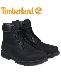 Timberland/ティンバーランド Timberland ブーツ メンズ 6インチ RADFORD 6INCH PREMIUM BOOT A1JI2 ウォータープルーフ Wワイズ/503004144