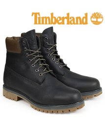Timberland/ティンバーランド Timberland ブーツ メンズ 6インチ HERITAGE 6-INCH PREMIUM BOOTS A1R1A Wワイズ ダークグレー/503004151
