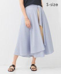 BEIGE,/【S-size】LIBOI / スカート/503008825