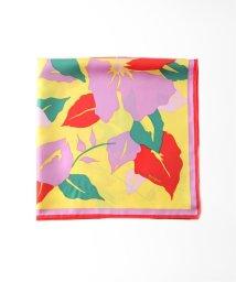 La TOTALITE/【manipuri/マニプリ】65*65 bigflower/503009457