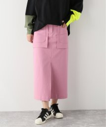 JOURNAL STANDARD/【REJINA PYO /レジーナ・ピョウ】 ELLIE SKIRT:スカート/503009759