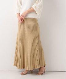 FRAMEWORK/【ANNA QUAN/アンナクアン】 Luluスカート/503010011