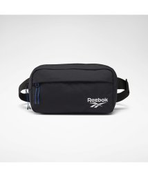 Reebok/リーボック/CL FO WAISTBAG/503010214