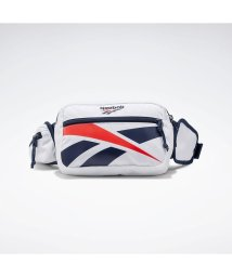 Reebok/リーボック/CL REPEAT VECTOR WAISTBAG/503010221