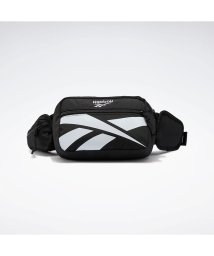 Reebok/リーボック/CL REPEAT VECTOR WAISTBAG/503010222
