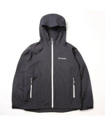 Columbia/コロンビア/メンズ/ボーズマンロックジャケット/503010230