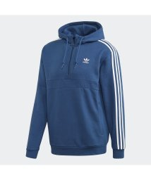 adidas/アディダス/メンズ/3 STRIPES HZ HOODIE/503010499