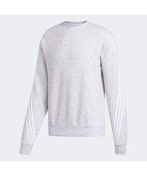 adidas/アディダス/メンズ/3STRIPE WRAP CREW/503010500