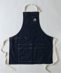 JOURNAL STANDARD relume Men's/《予約》【EDWIN EUROPE / エドウィン】Louie Apron エプロン/503010990