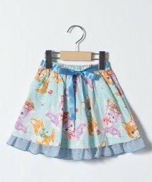ShirleyTemple/スカート(100~110cm)/502984800