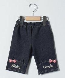 ShirleyTemple/ねこパンツ(90cm)/502984810