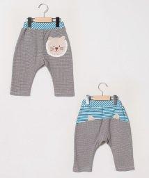 babycheer/ライオンサルエル/502992752