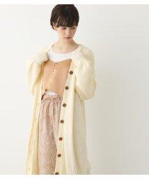 Avan Lily/ボタンミディカーデ/503011538